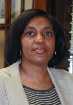 Cleo R. Willis